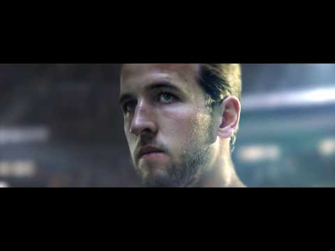Christmas is for football! Sky Sports festive football with Harry Kane!