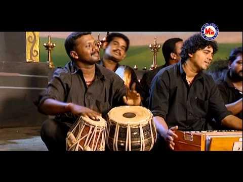 SUNDARAMAYYA SWAMI | SABARIMALAI YATHRA | Ayyappa Devotional Song TELUGU