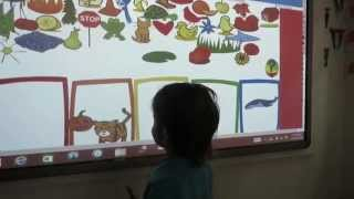 interactive math games for toddlers