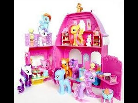 детский интернет магазин игрушек москва