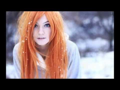 God's Trance compilation 01 2013 YouTube [Clip Officiel]