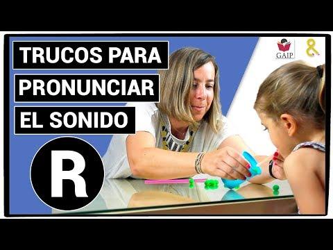 """enseÑa-a-tu-hijo-a-pronunciar-bien-el-sonido-""""r""""-con-el-truco-de-""""erre-que-erre"""""""