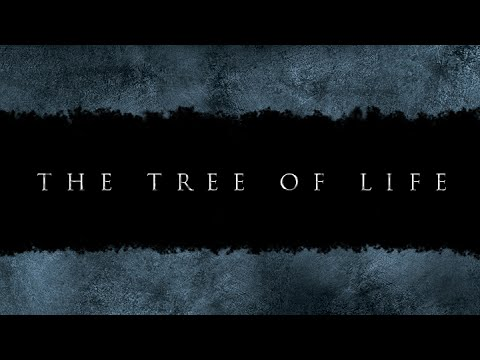 DARK OATH - The Tree of Life (OFFICIAL TRACK)