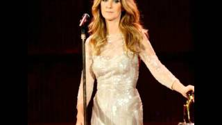 celine dion ave maria