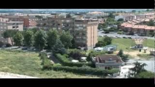 VOID - Les Maudits - videoclip di c.d.s.
