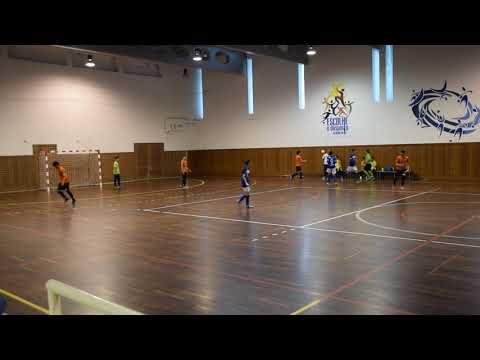 2019-03-30_Juvenis CDJ Candelária 7-2 Clube NC