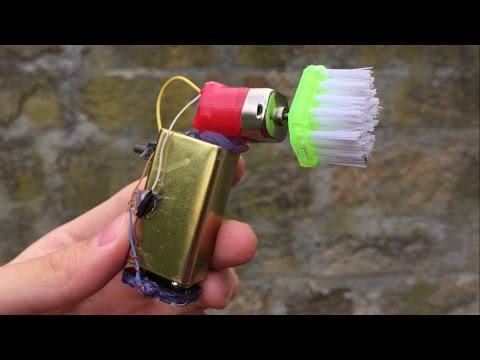 Thumbnail: 5 incredible ideas and Simple Life Hacks