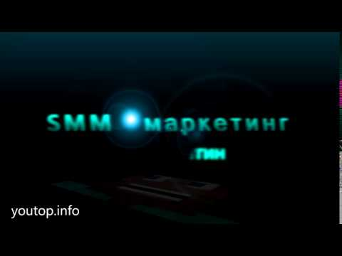 найти в казахстане сайти знакомств
