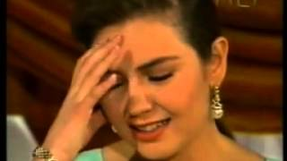 Marimar ~ Capitulo 59 (Completo) Español