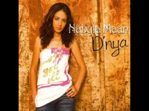 nabila maan mp3
