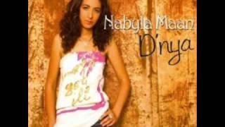 cheba nabila ya siniya remix By Eliass