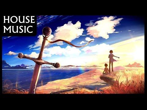 Foster The People - Best Friend (Lost Kings Remix)