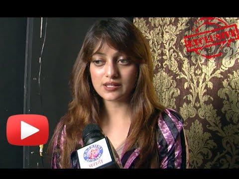 Manasi naik interview hello marathi music album marathi manasi naik interview hello marathi music album marathi actress youtube altavistaventures Image collections