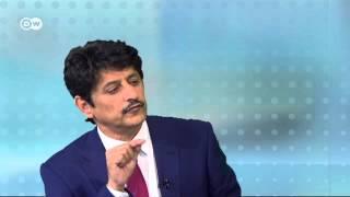 """قيادي في الحراك الجنوبي:  """"حجم الدمار الذي ارتكبه الحوثيون في عدن يفوق الخيال"""""""