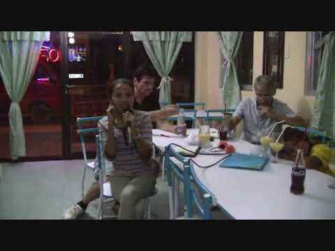 MORE SONGS ON OUR VIDEOKE  BUCKET LIST EXPAT SIMPLE LIFE PHILIPPINES