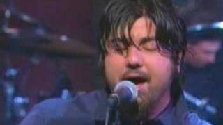 deftones - change (In the house of flies) live (Uncensored)