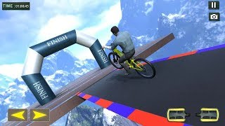 Reckless Rider games level up Best 3D games