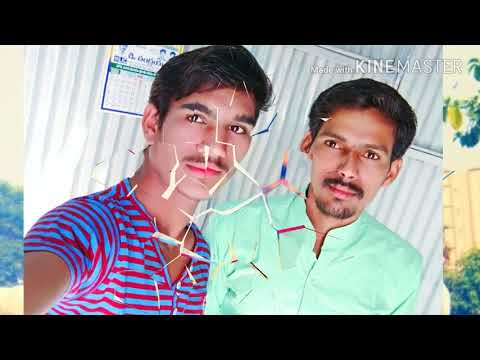 Suresh nayak life story video