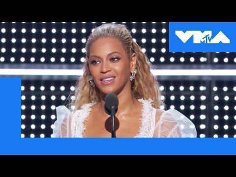 Women Winning Video of the Year  ft. Beyoncé, Lady Gaga, Rihanna & More!   MTV Video Music Awards