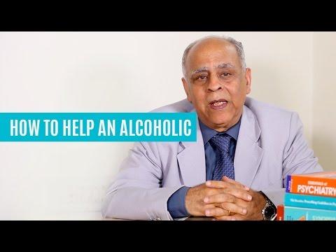Alcoholism Treatment & Management