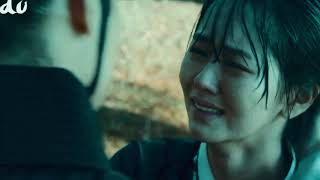 [MV]Scar(Kim Yeonji)-The tale of Nokdu