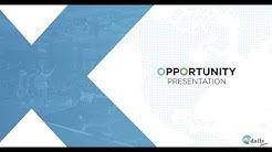 MDC & HempWorx Opportunity Presentation