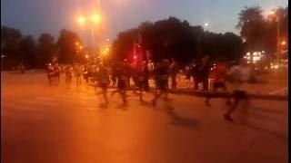 avatonpress.gr - 5ος Διεθνής Νυχτερινός Ημιμαραθώνιος Θεσσαλονίκης 3