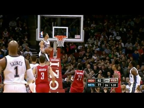 NBA Best Alley-Oop Dunks of All Time ᴴᴰ