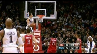 NBA Best Alley-Oop Dunks of All Time ᴴᴰ Video