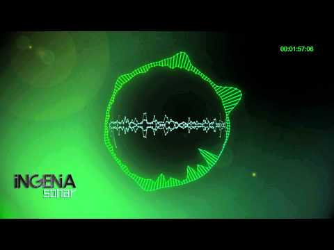 Ingenia - Sonar (Official Youtube Release)