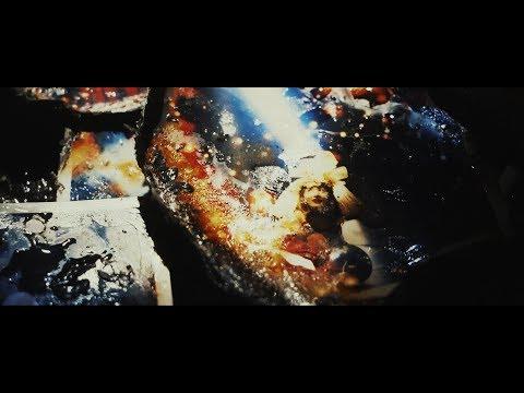 2017年7月26日(水)発売 Blu-ray『水曜日のカンパネラ 日本武道館公演〜八角宇宙〜』