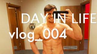 Как построить свое тело, фитнес, натуральный бодибилдинг, тренировки без допинга, ЗОЖ, похудеть !