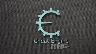 Как взламывать игры - Cheat Engine.