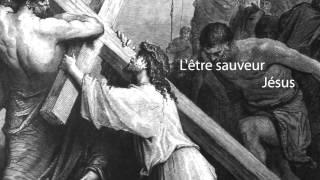 Bande annonce AMOUR amours aux Editions Edilivre