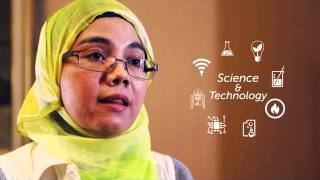 Join the ASEAN-U.S. Science and Technology Fellowship thumbnail