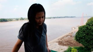 Mekong Hotel - Trailer