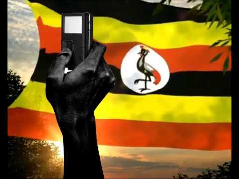 MTN Uganda Internet