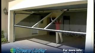 Breezy Living Screens By Corinthian Construction, Inc.