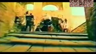 videomix dance 90's