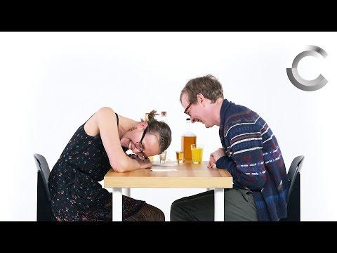 Порно бдсм жестко молоденькую