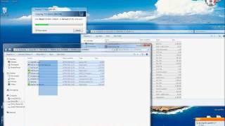 Repeat youtube video Metin2 Fish-hack 4.2 by ErpeL - M2Fish 4.4(NEW:mai 2012)