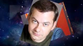 Геннадий Смирнов - Особое мнение (30.03.2018)