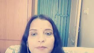 Chalo dildar chalo (Karaoke 4 Duet)