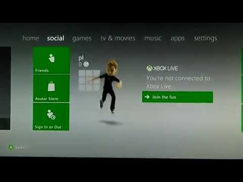 How to Delete a Profile on Xbox 360 [Easy]