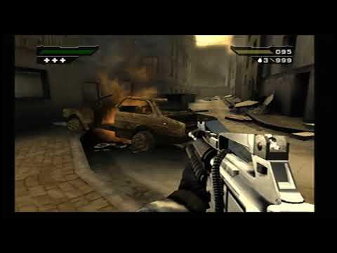 CheatDevice PS2 V1.5 Cara Cheat Black PS2