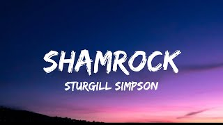 Play Shamrock