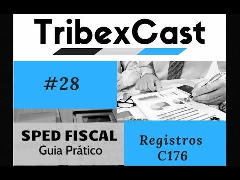 sped-fiscal--dicas-do-guia-prático---#28---registro-c176