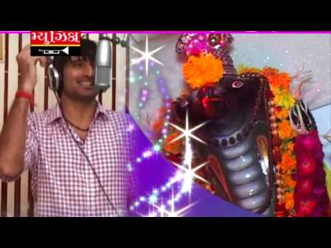 Gaman Sandhal | Gujarati Regdi | Googaajeenaa Maandavo