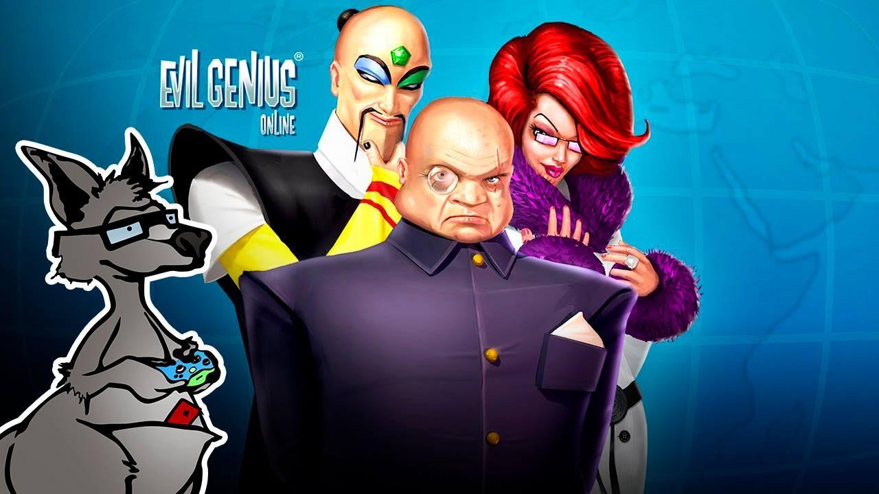 Genie Online