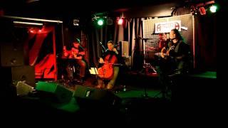 Acoustica.cz Barrak